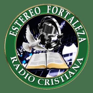 Rádio Estéreo Fortaleza