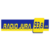 Rádio Radio Jura