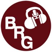 Rádio Brony Radio Germany