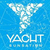 Rádio Radio Yacht