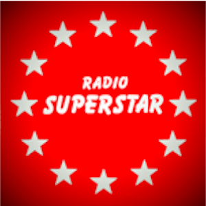 Rádio Radio Superstar Belgium