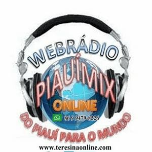 Rádio Rádio Piauí Mix