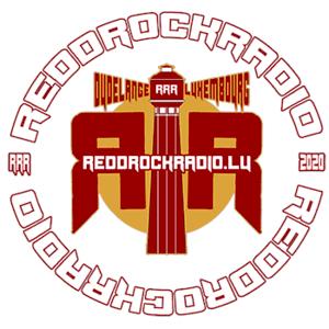 Rádio REDDROCKRADIO