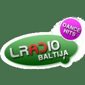 Rádio LRADIO-BALTIJA