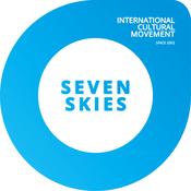 Rádio Seven Skies Radio 2