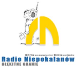 Rádio Radio Niepokalanow