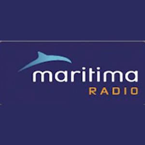 Rádio Maritima