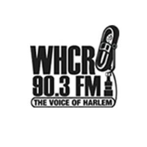 Rádio WHCR 90.3 FM