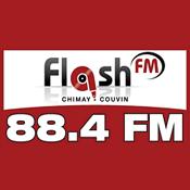 Rádio Flash FM 88.4