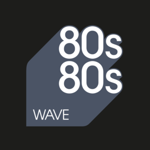 80s80s Wave