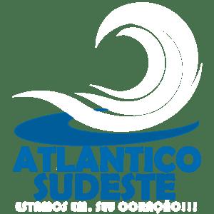 Rádio Atlantico Sudeste