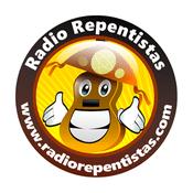 Rádio Rádio Repentistas