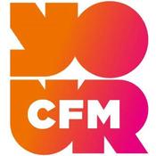 Rádio CFM Radio