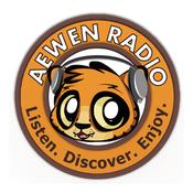 Rádio Aewen Radio - KJpop