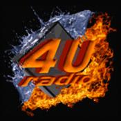 Rádio 4U-radio