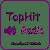 Rádio tophit