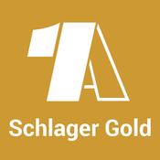 Rádio 1A Schlager Gold