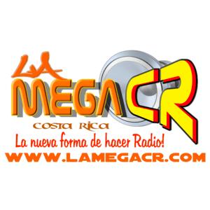 Rádio Radio La Mega Costa Rica