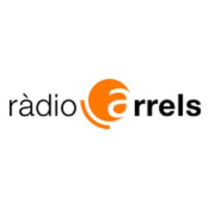 Rádio Ràdio Arrels