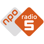 Rádio NPO Radio 5