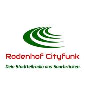 Rádio rodenhof-cityfunk