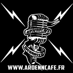 Rádio ARDENN'CAFE