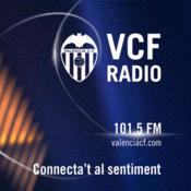 Rádio VCF Radio 92.6