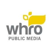 Rádio WHRO - WHRV 89,5