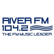 Rádio River FM 104.2