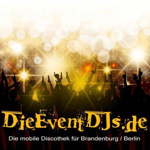 Rádio discoteam-phoenix