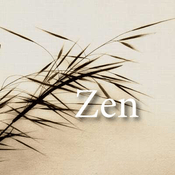 Rádio CALM RADIO - Zen