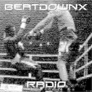 Rádio beatdownx