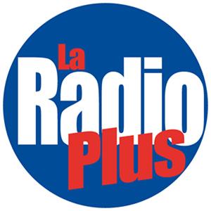 Rádio La Radio Plus Live
