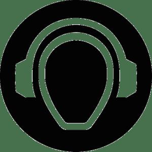Rádio radio-crazy-one