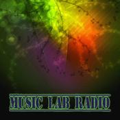 Rádio Music Lab Radio