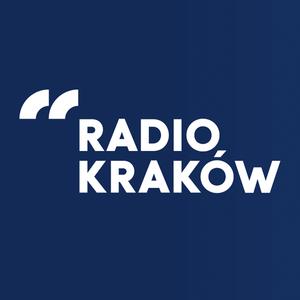Rádio Polskie Radio Kraków
