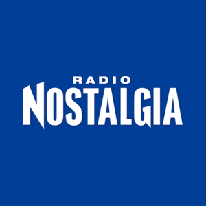 Rádio Radio Nostalgia
