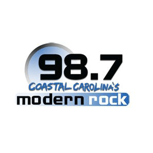 Rádio WRMR - Modern Rock 98.7 FM
