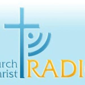 Rádio classik_christ_radio