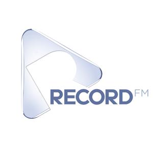 Rádio Rádio Pernes