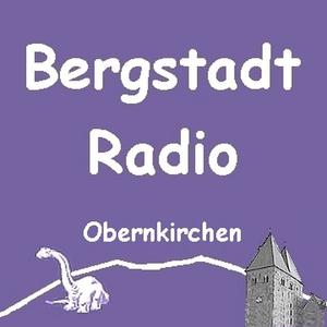 Rádio Bergstadt