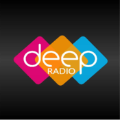 Rádio Deep Radio Europe