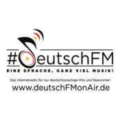 Rádio deutschFM