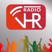 Rádio Radio VHR