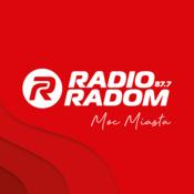 Rádio Radio Radom