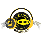 Rádio Rádio Cultura Nordestina