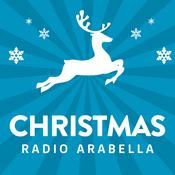 Rádio Radio Arabella Christmas