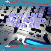 Rádio Radio TFF Time For Friends