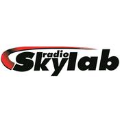 Rádio Radio Skylab