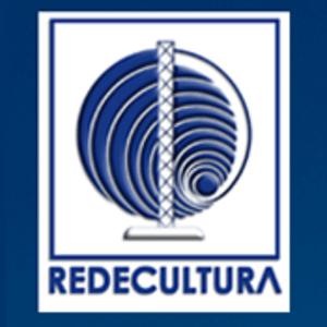 Rádio Rádio Cultura 92.7 FM